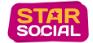 Star Social